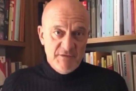 Claudio Bisio, grave lutto in famiglia: la sua morte l'ha sc