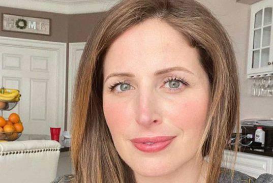 Clio Make Up addio: è accaduto dopo dodici lunghi anni