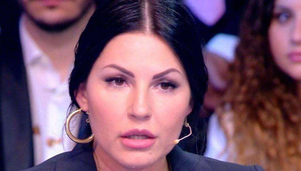 Eliana Michelazzo silenzio social