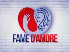 Fame d'amore Francesca