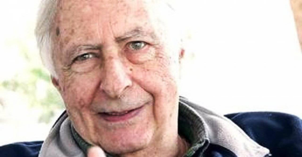 morto giornalista Rai