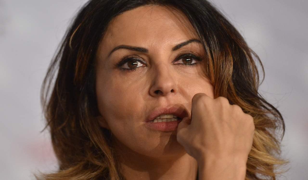 Flavio Cattaneo marito Sabrina Ferilli