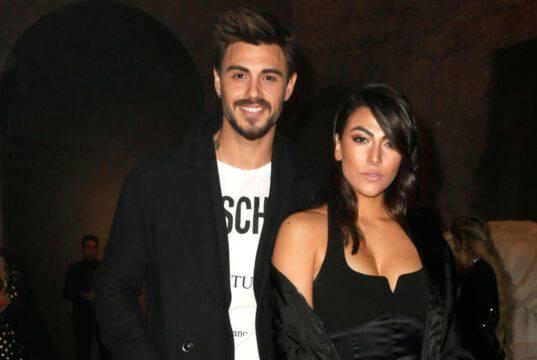 Giulia Salemi e Francesco Monte, i motivi della rottura: c'è