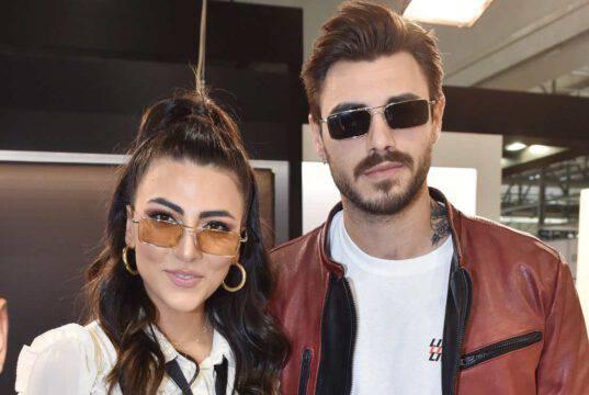 Francesco Monte e Giulia Salemi un anno dopo: le conseguenze