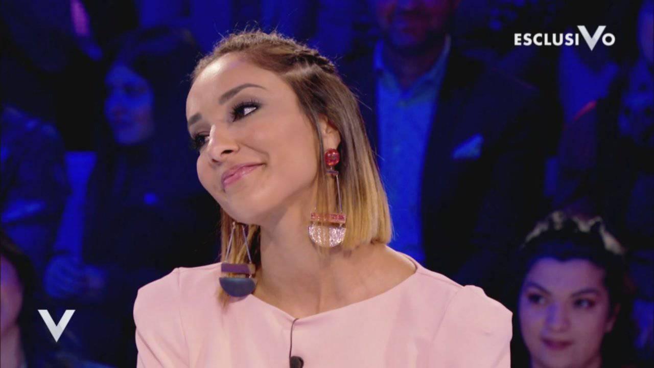 Juliana Moreira