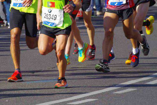 Lutto nel mondo dello sport: è morto un campione olimpico