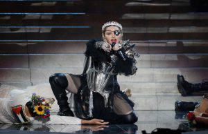 Madonna, la verità sulla sua malattia