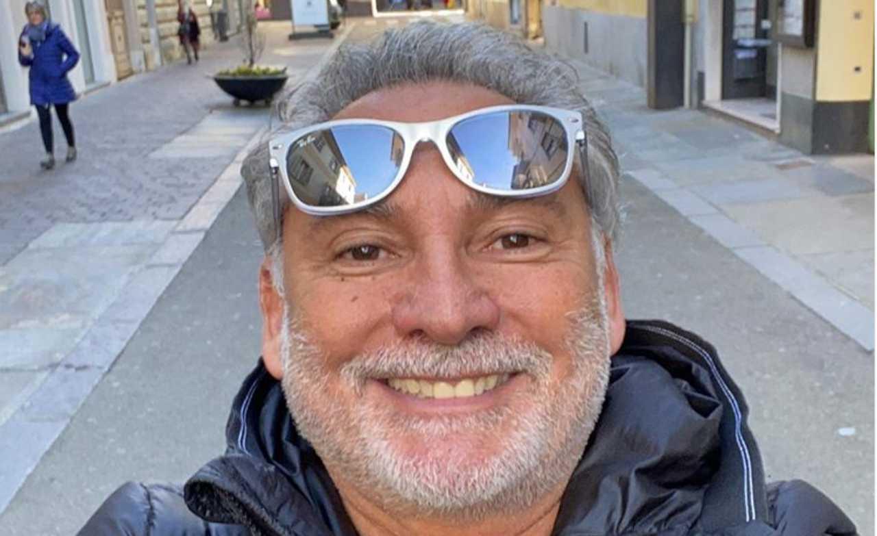 Francesco Paolantoni