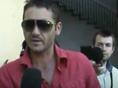 Salvatore Parolisi