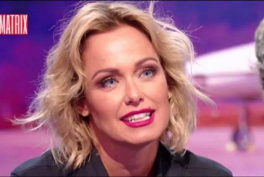 Sonia Bruganelli, fan ancora indignati con la moglie di Paol