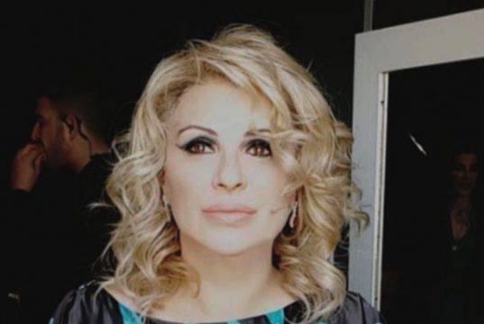 Tina Cipollari, addio dopo tanti anni: non li vedremo più insieme