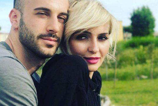 """Veronica Peparini e Andreas Muller """"giocano"""" sulla differenz"""