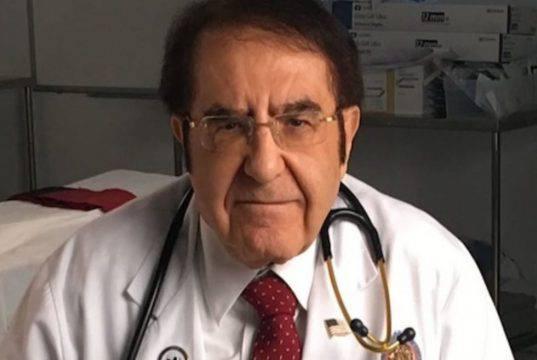 Amy Vite al Limite: il dottor Nowzaradan non crede ai propri