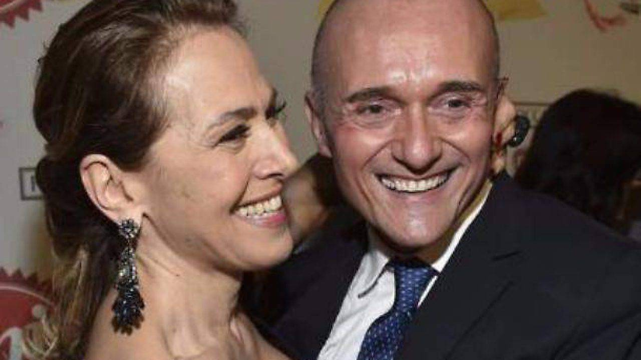 Barbara D'Urso avvisa Signorini: