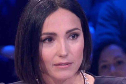 Caterina Balivo addio: ecco perché ha lasciato Vieni Da Me