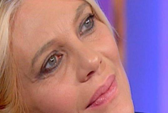 Eleonora Daniele, la sua confessione sulla maternità colpisce tutti