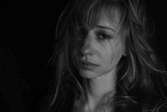 Grande attrice italiana è morta, lutto nel mondo del cinema