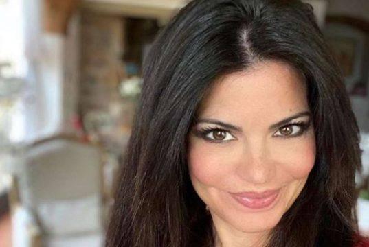 """Laura Torrisi """"allarga"""" la sua famiglia: l'annuncio ufficial"""