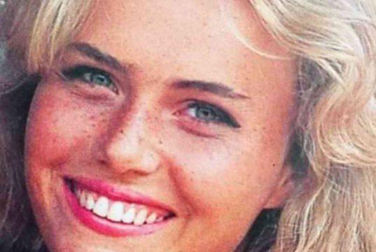 Ylenia Carrisi è viva? Novità importanti arrivano da Santo D