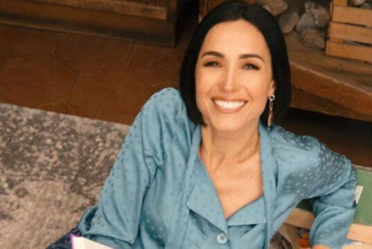 """Caterina Balivo a Mediaset? Retroscena dello """"sgarbo"""" alla R"""