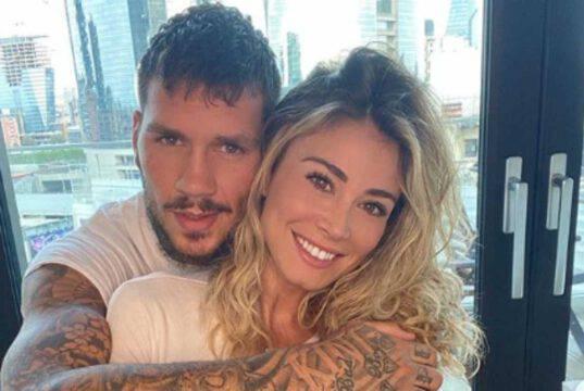 Diletta Leotta ex fidanzata Daniele Scardina: c'è stato tradimento?