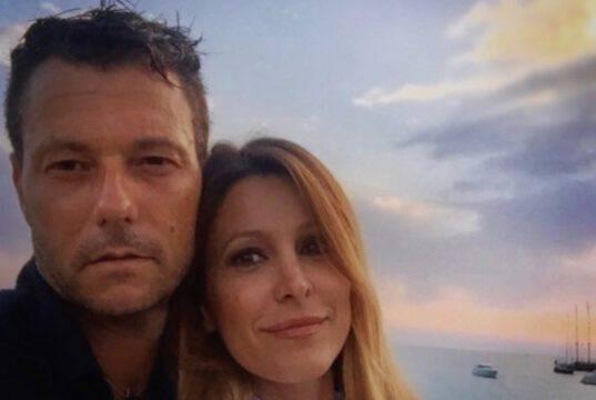 Adriana Volpe e Roberto Parli si sono lasciati? Il giallo continua