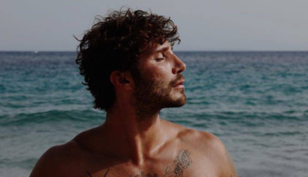 Stefano De Martino pungolato a Made in Sud: