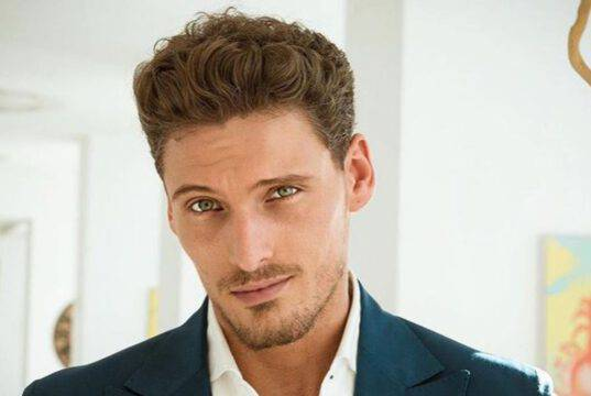 Temptation Island Vip 2020: nel cast anche Gennaro Lillio? T