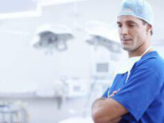 Disastri di chirurgia bariatrica (1)