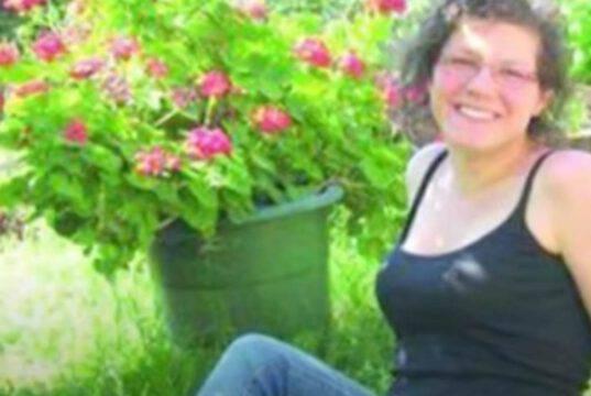 Elena Ceste, la vita segreta e la misteriosa morte della don