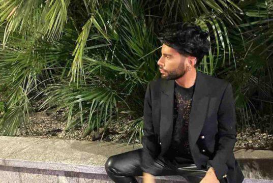 Federico Fashion Style, la sua confessione commuove i fan