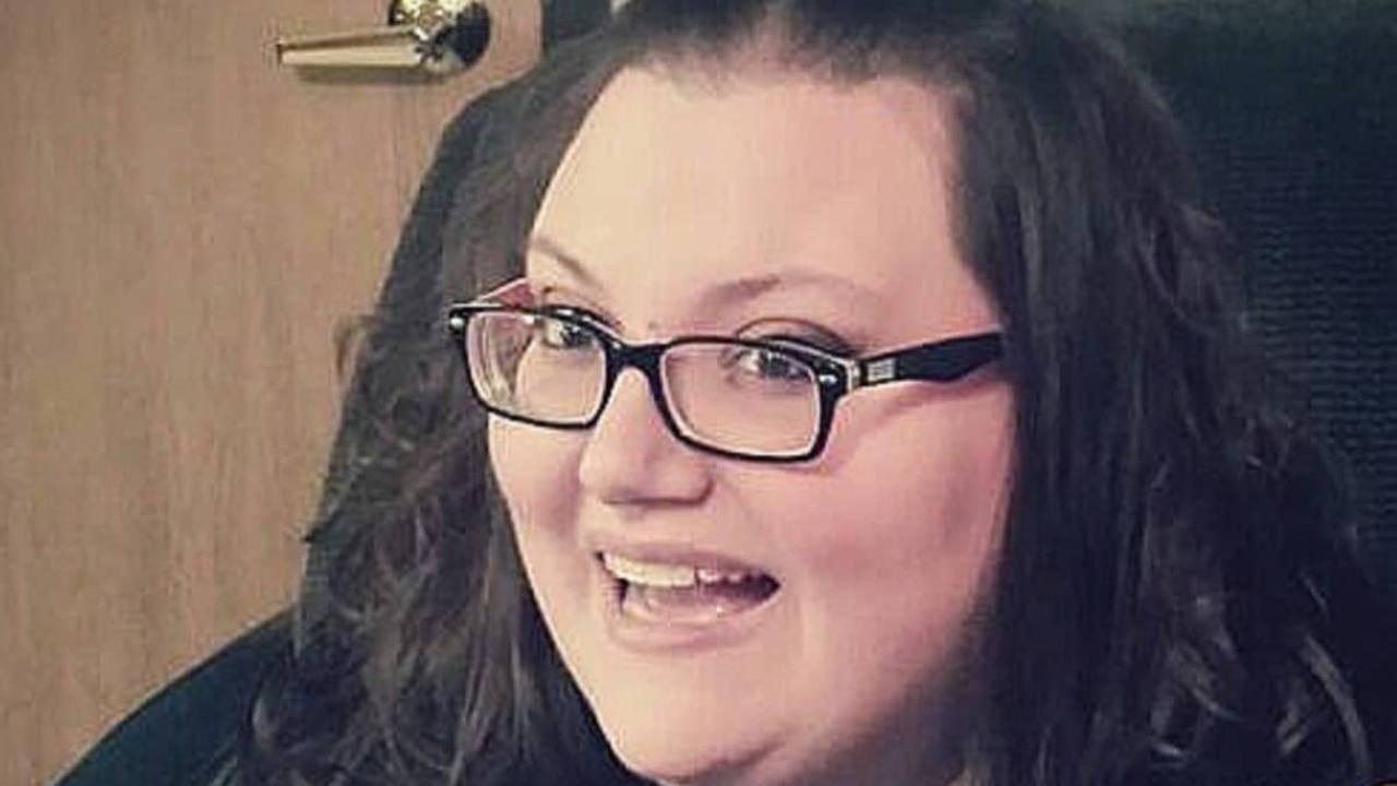 Lindsey Witte vite al limite: un passato difficile