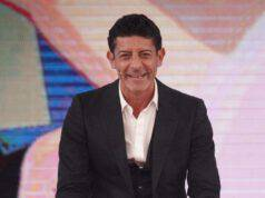Luca Laurenti