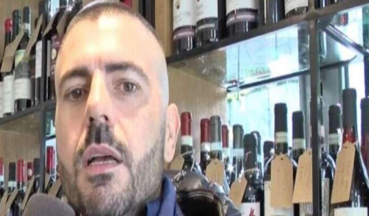 Lutto per Gianni Fiorellino