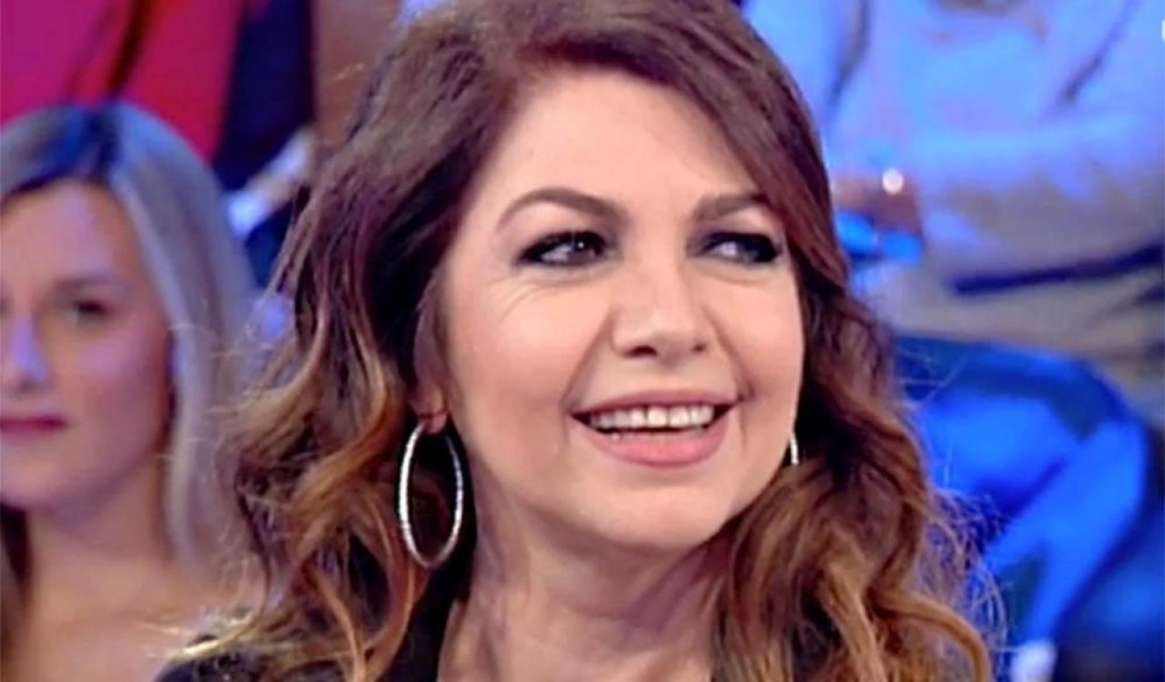 Massimo Palma fidanzato Cristina D'Avena