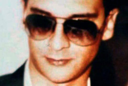 Matteo Messina Denaro, una latitanza che dura da 27 anni