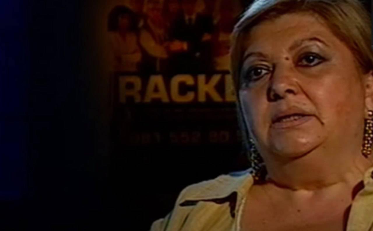 Silvana Fucito