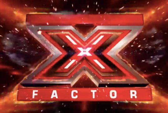 X Factor 2020, polemica con i giudici: volano parole forti