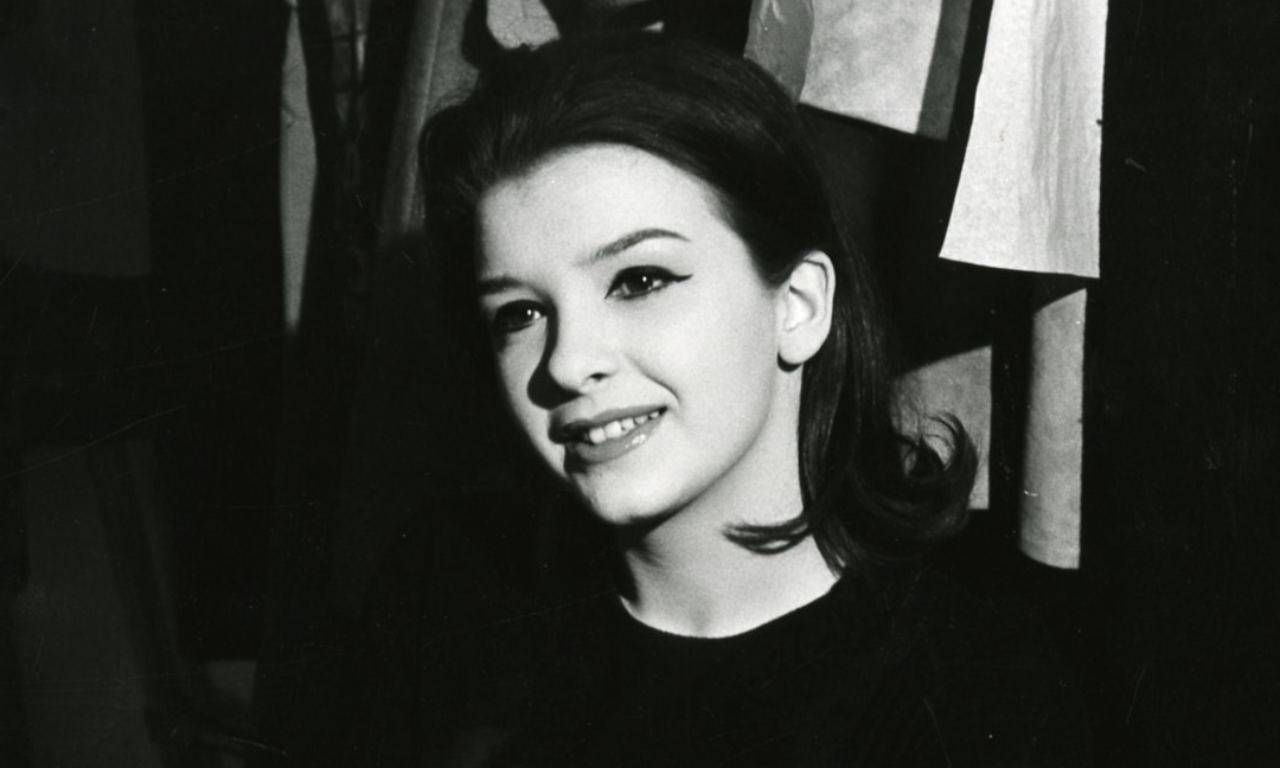 Gianni Morandi moglie