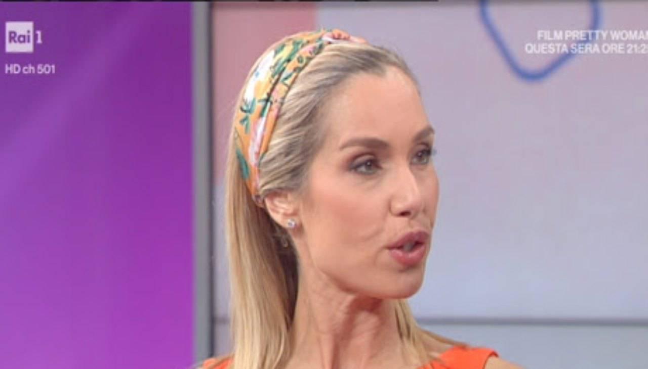Monica Marangoni MARITO