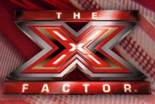 X Factor 2020, un giudice positivo al Covid: programma a rischio?