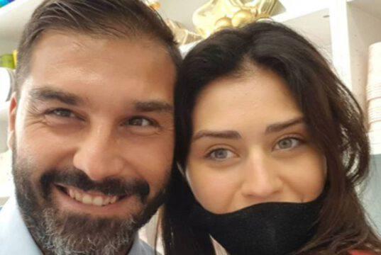 """Giada Pezzaioli scioccata: """"Quella notte ho visto il killer di Lecce"""""""