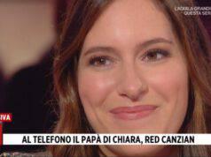 Chiara Canzian