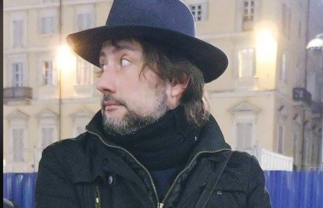 Ivan Fassio