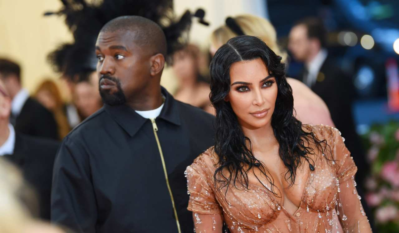 Kim Kardashian is likely to be the next First Lady of the White House, her husband Kanye West takes the field for the 2020 presidential election. Mela
