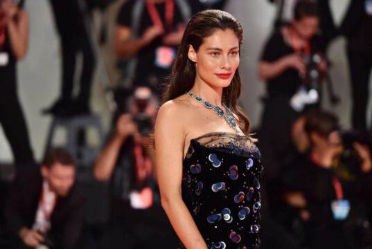 Marica Pellegrinelli ha un nuovo fidanzato? Dopo Eros Ramazz