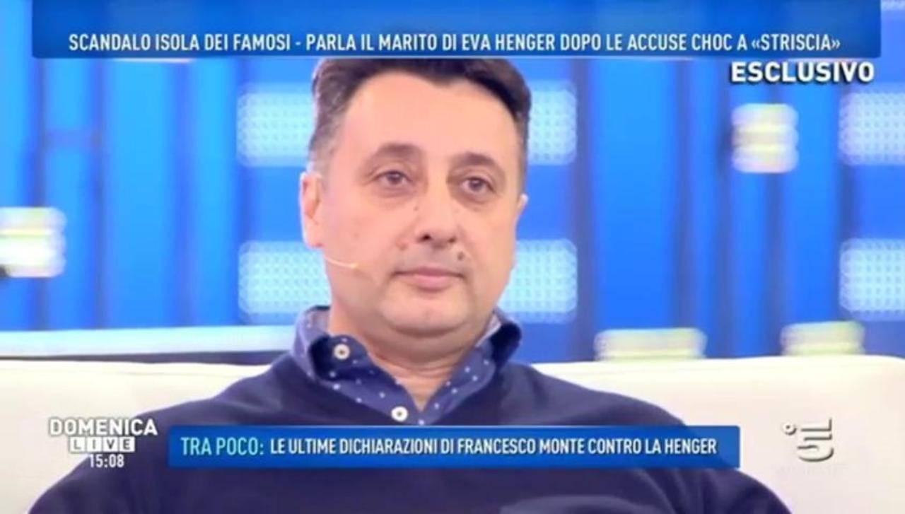 Massimiliano Caroletti
