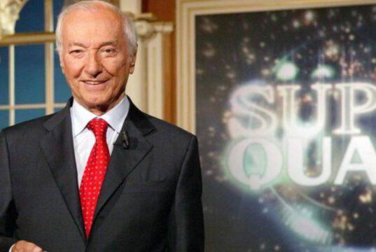 Stasera in tv, film, programmi e serie tv: cosa andrà in ond