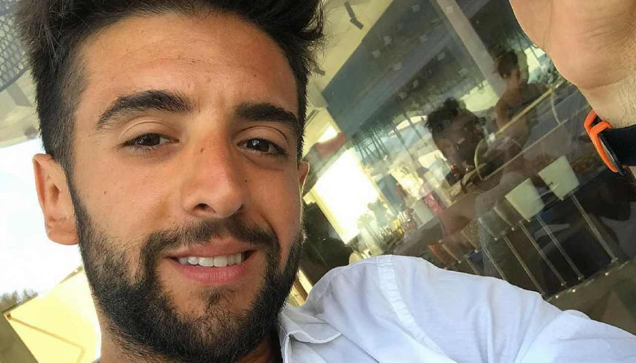 Piero Barone single