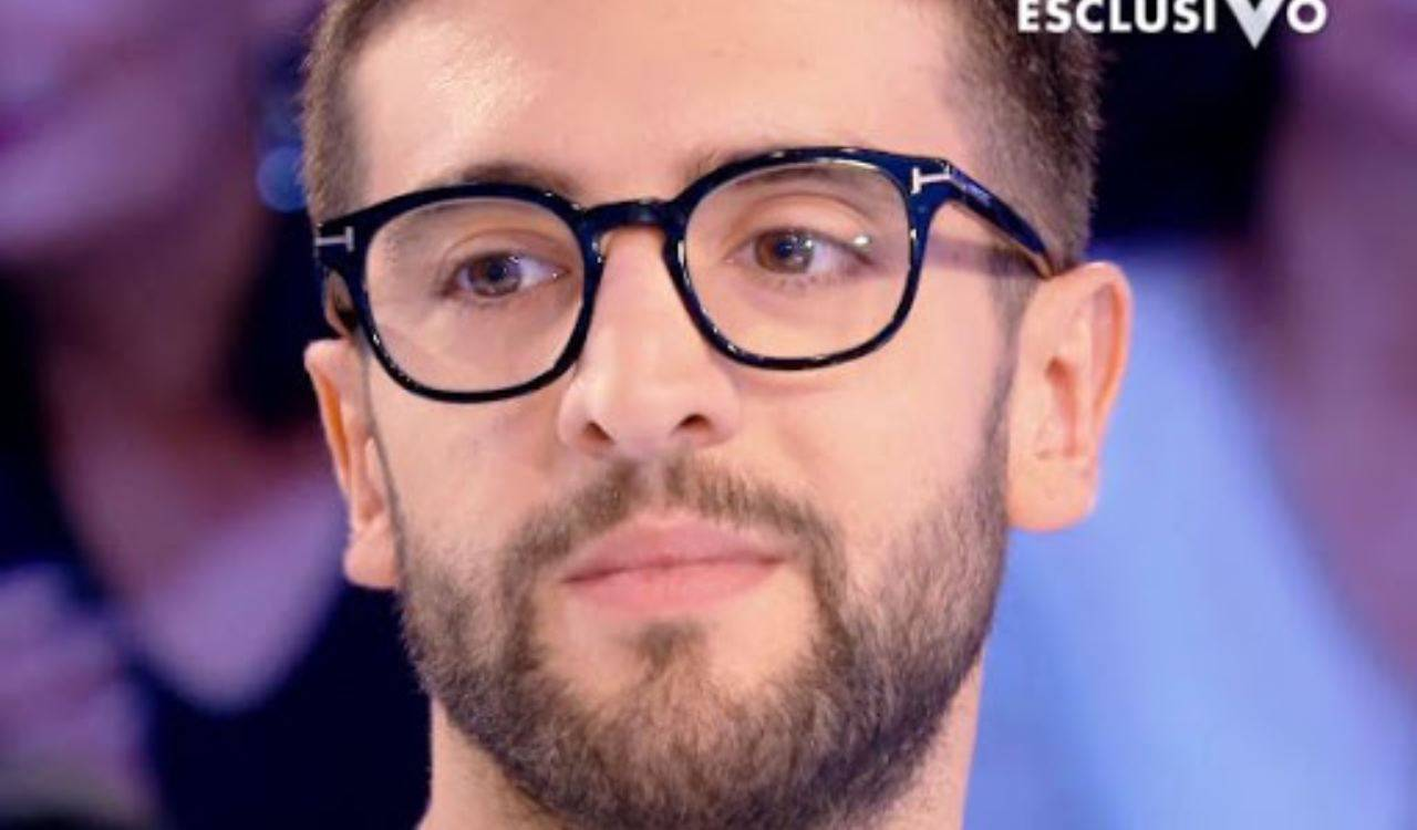Piero Barone single